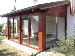 tettoia in legno per terrazzo gazebo in legno per terrazzo prezzi la nouvelle façon de penser