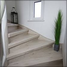 treppe selbst renovieren zwerenz küchenrenovierung türen treppen fenster renovieren