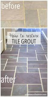 articles with bathroom tile and grout cleaning brisbane tag