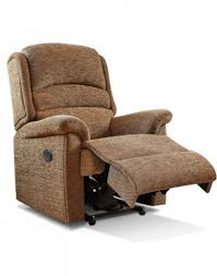 Electric Reclining Armchair Electric Recliners From The Uk U0027s 1 Recliner Company