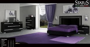 Bedroom Furniture Sets Queen Size King Size Black Bedroom Furniture Sets Video And Photos