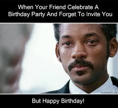 Best Happy Birthday Meme - happy birthday meme