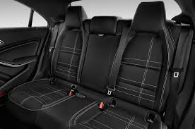 lexus is300 dual retrofit q45 xenon 2015 mercedes benz cla class reviews and rating motor trend