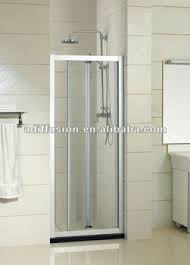 Small Shower Door Furniture Lowes Small Folding Glass Shower Doors Jpg 350x350