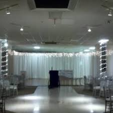 party rentals victorville valley party rentals 10 reviews party event planning