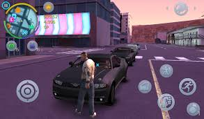 gangstar vegas original apk guide gangstar vegas 5 4 2 0 apk android books
