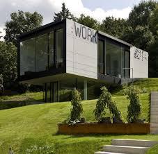 Anzeige Haus Kaufen Möbelkonzern Ikea Scheitert Mit Dem Verkauf Von Fertighäusern Welt