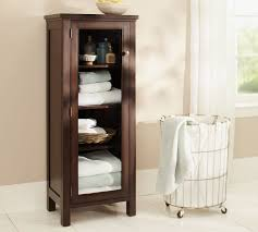 Bathroom Floor Storage Cabinet Gallery Of Bathroom Floor Storage Cabinet White Standing Unit