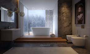 Bathroom Group Pura Bathrooms Group Pbg U2014 Quality Bathroom Manufacturer