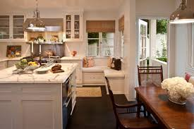 southern kitchen designs cosy corner benches for kitchen excellent decorating kitchen ideas