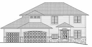 Floor Plans For 2 Story Homes by News U0026 Events Al Belt Custom Homes Omaha Nebraska Custom Homes
