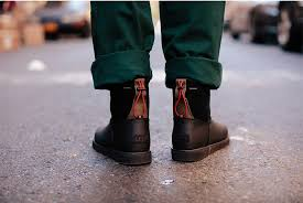 s green ugg boots ugg for fall winter 2017 sgb