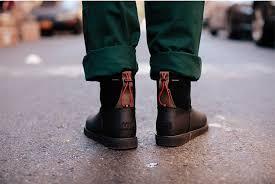 rugged ugg boots original ugg ugg for fall winter 2017 sgb