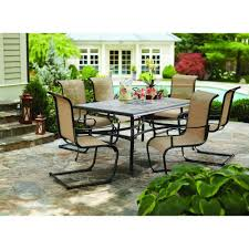 patio furniture ideas patio furniture minnesota interior decorating ideas best marvelous