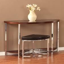 Glass And Metal Sofa Table Maine Sofa Table Console Sofa Tables