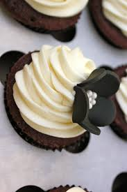 hayley u0027s cakes
