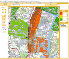 shinagawa station map shinagawa station crime map the files archives 東京ファイル