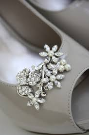wedding shoes and accessories 12 best shoe images on shoe wedding shoes