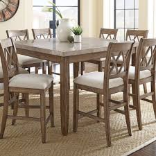 corner dining set firmans milan petite casual corner dining set