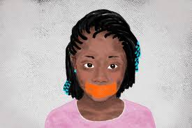 black boy hair punishment the untold stories of black girls npr ed npr