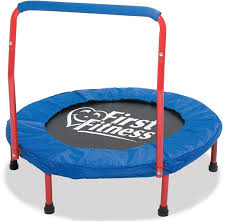 trampoline black friday aqua leisure recalls children u0027s trampolines due to fall hazard