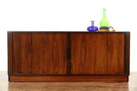 Mid Century Corner Cabinet Tv Stand Rosewood Corner Tv Stand Ibf 013 100cm Corner Tv Stand