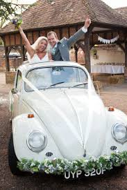 wedding backdrop hire kent 14 best polly pootles the vw wedding beetle images on
