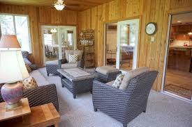 livingroom gg 100 livingroom gg furniture awesome 2 sectional for