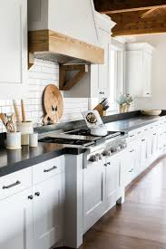 best 20 kitchen renovations perth ideas on pinterest mobile