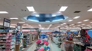 our portfolios of ceiling wall projects all bright systems all