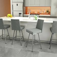 kitchen island stools ikea bar stools bar stoolsswivel bar stools with arms kitchen island