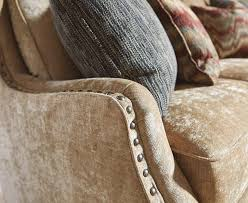 flexsteel sectional sofa flexsteel home furniture maximum comfort and lasting support