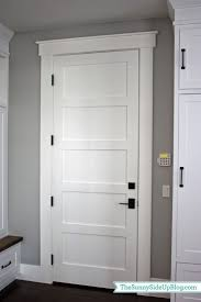 interior bedroom doors wood bedroom wood interior designs new