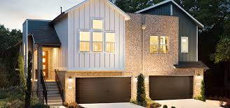home of the week rushmore plan by meritage homes