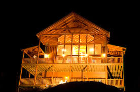 4 bedroom cabins in gatlinburg pigeon forge cabins gatlinburg cabins