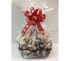 gift baskets for delivery gift baskets delivery richmond mi richmond flower shop