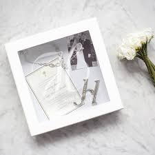 wedding wishes keepsake shadow box wishes keepsake shadow box