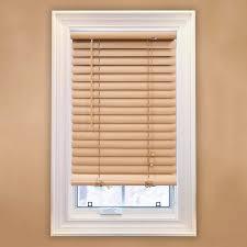 Velux Window Blinds Cheap - 81z9apwryil sl1500 window blinds cheap shop amazon com shades