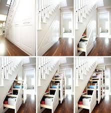 under stair storage ideas u2013 robys co