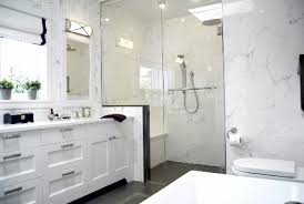 Steam Shower Bathroom Designs How To Design A Steam Shower Bathroom Corey S Klassen Explains