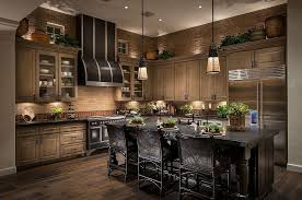 galley kitchen design with island creative of luxury galley kitchen 25 stylish galley kitchen