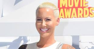 how to get hair like sherrie from rock of ages sherry pollex on twitter i totally want to rock this hair do