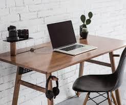 Computer Desks Houston Staggering Digital Trends Together With Computer Desks Artifox