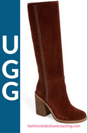 ugg s boots shopstyle 40 best ageless fashion images on 9 to 5 coloring and