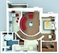 Small Homes Interior Design Ideas Small House Interior Traditional House Interior Small House