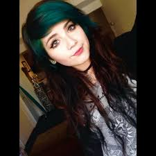 emo hairstyles brown emo hair coolest hairstyles for emo hairstyles new