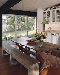 Esszimmer In Burrweiler Esszimmer Lampe Ebay Tolle Bilder über Tabellen Und Dining Sets