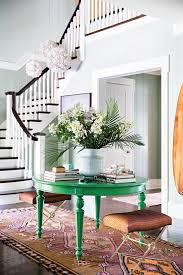 150 best hampton style sunshine farmhouse images on pinterest