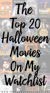 Halloween Movies For Kids On Netflix Movies And Television Archives My So Called Chaos