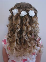 flowergirl hair flower girl hair inspiration 7 flower girl hair woman fashion